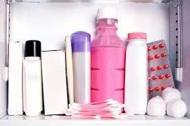 organize medicine cabinet how to organize your medicine cabinet reader s digest