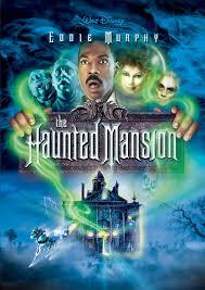 the haunted mansion disney movies disney haunted mansion