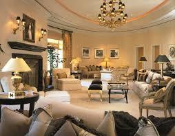 elara 4 bedroom suite floor plan las vegas wedding takes place in celebrity favorite hotel suite
