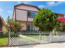 1028 1 2 e salt lake st for sale long beach ca trulia