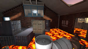 100 home design lava game best 25 game environment ideas on