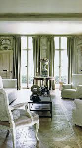 64 best belgian villa rozenhout c 1790 owner edouard vermeulen