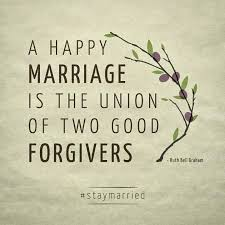 happy marriage quotes gallery marriage sayings or quotes quotes inspirations