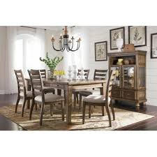 7 pc dining room set dining room dining room sets at s furniture and mattress