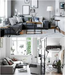 scandinavian livingroom 50 scandinavian interior design ideas best scandinavian design