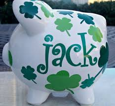 monogram piggy bank 103 best personalized piggy banks images on piggy