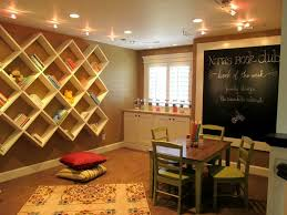 108 best basement images on pinterest bedroom ideas good ideas