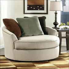 Living Room Chairs For Sale Oversized Chair For Sale Medium Size Of Living Room Chairs