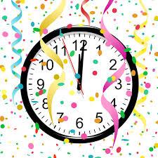 thanksgiving countdown clock 2014 countdown clock cliparts cliparts zone