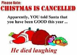 photos funny holiday quotes greetings life love quotes