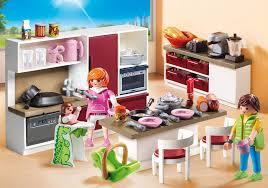 playmobil cuisine 5329 cuisine playmobil intérieur intérieur minimaliste brainjobs us