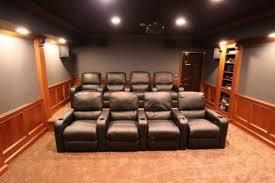 fau livingroom the most stylish fau living room regarding property
