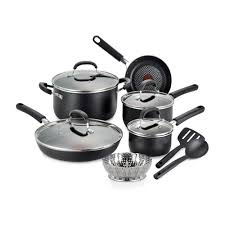 cookware sets cookware the home depot