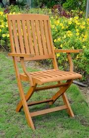Folding Patio Chairs With Arms Folding Chair Plans Outdoor Furniture Plans U0026 Projects