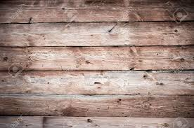 wooden wall texture with horizontal boards stock photo picture