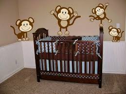 baby nursery decor perfect sample paint colors for baby boy