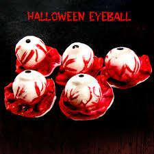 halloween eyeball decorations halloween eyeball decorations