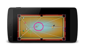 8 ball tool lite android apps on google play