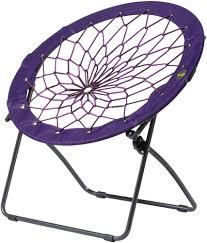 Bungee Chair Bunjo Bungee Chair Field
