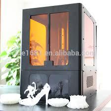 3d class price high tech digital wax 3d printing machine prototype 3d printer