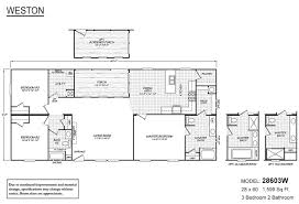 fleetwood mobile home floor plans fleetwood homes in waco tx manufactured home manufacturer