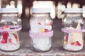 17 mason jar gifts for christmas