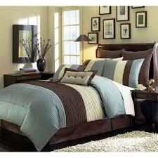 Schlafzimmer In Beige Braun Schlafzimmer Blau Beige Ruhbaz Com