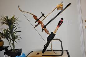 pse mustang review pse mustang review a recurve bow inspection