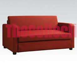 sofa beds u0026 futons u2013 the collection furniture