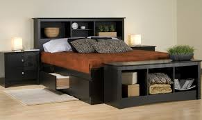 Queen Bedroom Set With Desk Bedroom Queen Bedroom Sets Amazing Full Size Bedroom Sets Cheap
