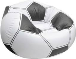 sale on bean bags buy bean bags online at best price in riyadh