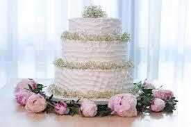 wedding cake mariage mariage wedding cake facile à réaliser