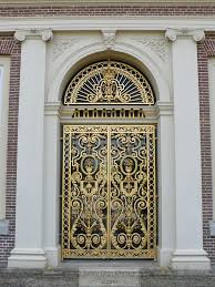 het loo palace apeldoorn my collection of postcards from the 30 best het loo garden images on pinterest content management and