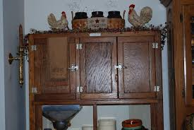 kitchen marsh hoosier cabinet value hoosier cabinet for sale
