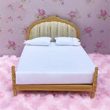 Dollhouse Bed For Girls by Compare Prices On Dollhouse Bed Online Shopping Buy Low Price