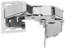 Overhead Cabinet Door Hinges Hafele Overhead Swing Up Locker Cupboard Door Stay Hinge Caravan