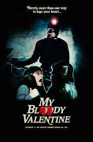 my bloody valentine 1981 retro review