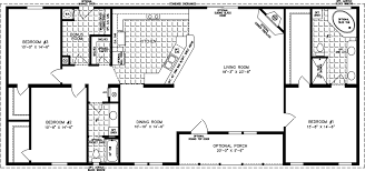 extremely ideas 2 floor plans for homes 1000 square one 2000 sq ft ranch open floor plans homes zone