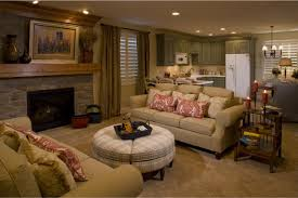 Basement Family Room Designs For Well Basement Family Room Design - Family room in basement