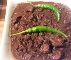 10 spicy filipino recipes choose philippines find discover share