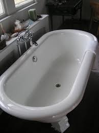 Refinishing Bathtubs Cost Ez Bathtub Reglazing San Jose Photo Of Ez Bathtub Reglazing San