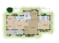 Floor Plan Design Floor Plan Design Home Decor And Design Ideas Pinterest