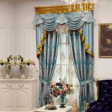 Thermal Panel Curtains Luxurious 2 Panel Curtains Ideas For Thermal Function