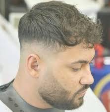 Google Model Rambut Laki Laki | 19 model rambut pria gemuk yang keren dan bagus trend model rambut