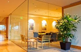 decor simple starting an interior decorating business design