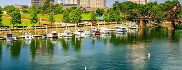 Rental Cars Port Of Miami Drop Off Car Rentals In Augusta From 22 Day Search For Cars On Kayak