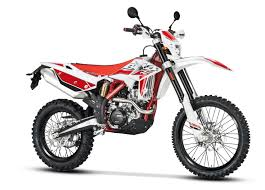 street legal motocross bikes beta rr s street legal off road browns cycles in paso robles