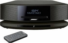 bose black friday deals 2017 best buy bose wave soundtouch music system iv black wave soundtouch iv esp