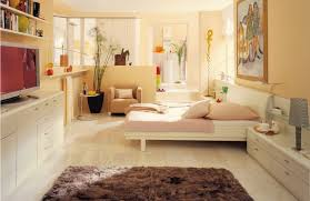 Chic And Creative Nice Bedroom Designs Ideas Nancymckay On Home - Nice bedroom designs ideas