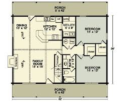 small log cabin floor plans with loft 33 best cabin plans s images on